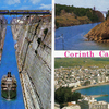 Full Private Tour - Day tour of Corinth passing through the ages