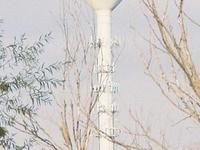 Union Watersphere