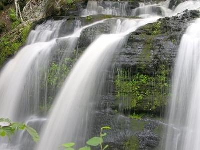 Fulmer  Falls  Top