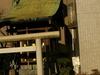 Fushimi Sanpō Inari Shrine