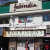 FabIndia Outlet
