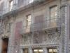 Palace Of Iturbide