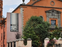 San Pedro y San Pablo College