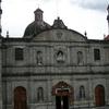 Church Of La Soledad
