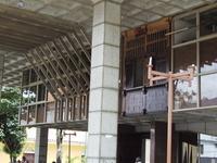 Mérida Bolivarian Library