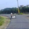Falta - Nainan Road