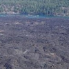 The Fresh Look Of The Fantastic Lava Beds