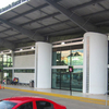 Captain Rolden International Airport