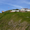 The Summit With The Hotel