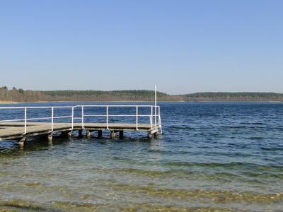 Lake Großer Fürstenseer