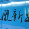 Fenghuang Xincun Station