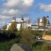 Ferapontov Monasterio