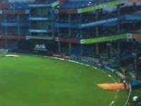 Feroz Shah Kotla Ground