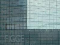 Figge Art Museum