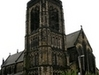 All Souls' Church