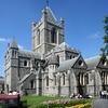 Filechrist Church Cathedral Dublin.jpg