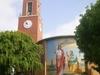 Mary Star Of The Sea Catholic Church