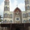 Filest George Basilica Church Angamaly.jpg