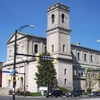 St. Gerards Roman Catholic Church