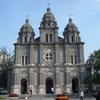 St Joseph Wangfujing Cathedral