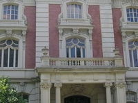 The Filson Historical Society