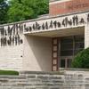 University Of Kentucky Art Museum