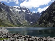 Lake Marian