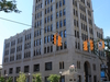 First  National  Building  Ann  Arbor