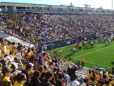 FIU Stadium