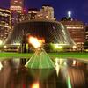 Flame Toronto