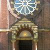 Samuel S Fleisher Art Memorial