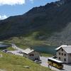 Flueela Pass