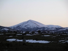 Monte Spada