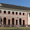 Forest Research Institute Campus