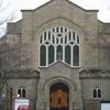 Saint Paul Episcopal Church