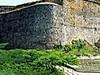 Solano Castle