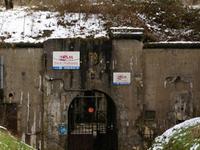 Fort de Chaudfontaine