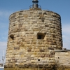 Fort Denison Light