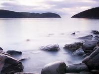 Tasman National Park