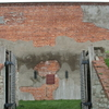 Fort Mississauga Entrance