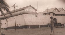 Fort Prinzestein (image 3) In 1970.