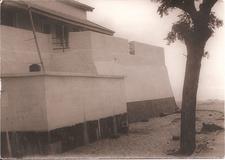 Fort Prinzestein (image 2) In 1970.