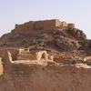 Fortress Medina Ghat