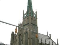 Fort Street Presbyterian Church