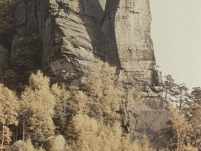 The Teufelsturm