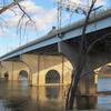 Founders Bridge