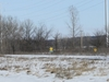 Fox River State Recreational Trail