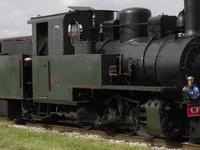 Froissy Dompierre Light Railway