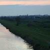 Canal Near Franquevaux