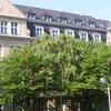 FUB Law School